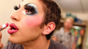 7 300x168 How to make a drag queen