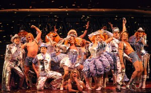 8528919101 68850c2e8d 300x185 Review – Priscilla Queen of the Desert the musical