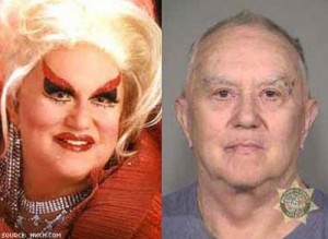 darcelle walter coleX390 300x219 Darcelle XV and the history of drag