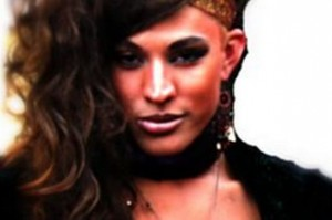 mersey-drag-queen-142835740JPG-3268644