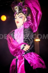 1372479150-pride-barcelona-crowns-miss-drag-pride-2013_2204218