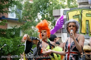 Drag-Queen-Races-2012-022