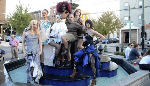 hughe-dillon-drag-queen-passyunk
